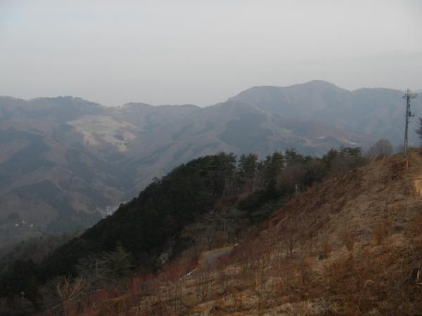 秩父御嶽山 065
