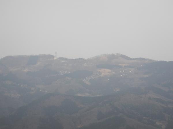 秩父御嶽山 064