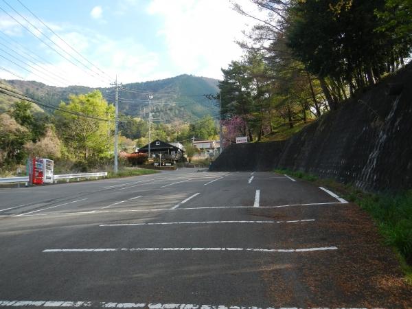 百蔵山・扇山 001