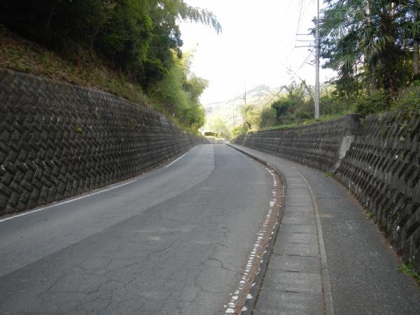 百蔵山・扇山 105