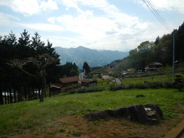 百蔵山・扇山 093
