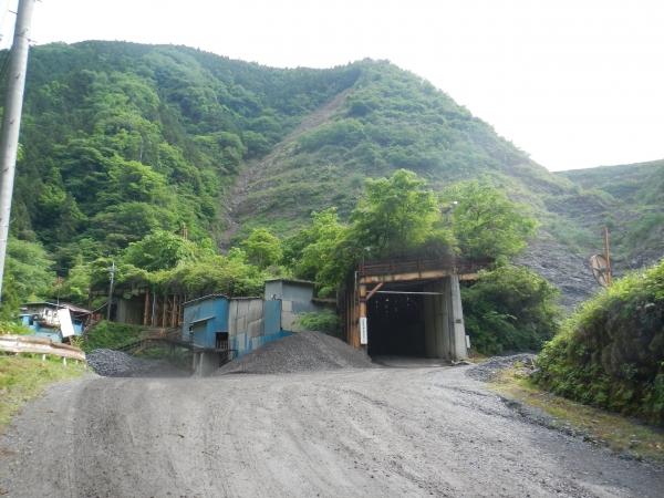 大岳沢 002