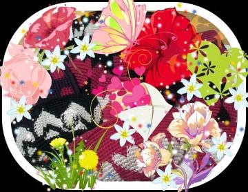 PicsArt_1424741930340.jpg
