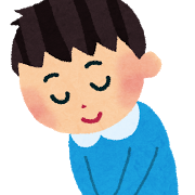 ojigi_boy.png
