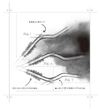 rip-body02-画像6