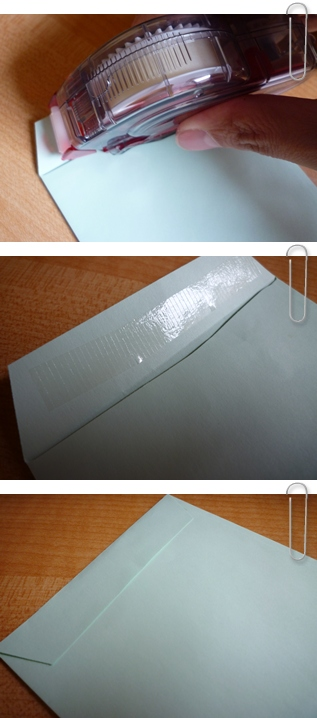 P1130985-vert.jpg