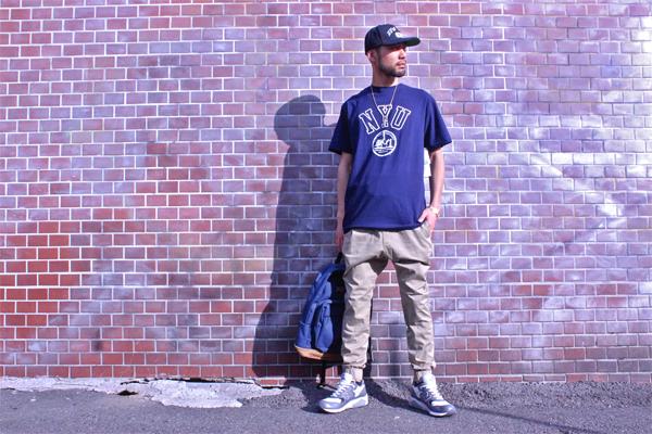 styles_sample__NYU_2015_growaround_0036_レイヤー 0