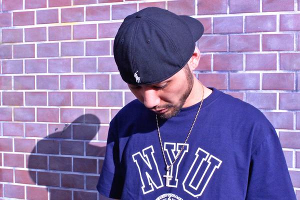 styles_sample__NYU_2015_growaround_0030_レイヤー 6