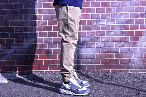 styles_sample__NYU_2015_growaround_0027_レイヤー 9