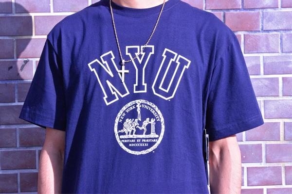 styles_sample__NYU_2015_growaround_0032_レイヤー 4