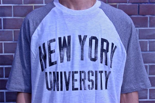 styles_sample__NYU_2015_growaround_0017_レイヤー 19