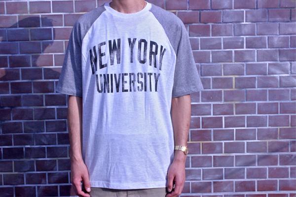 styles_sample__NYU_2015_growaround_0018_レイヤー 18