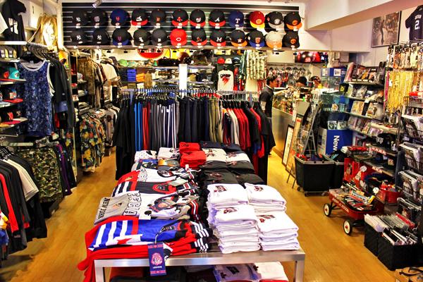 shop_growaround_2015_05__0012_レイヤー 3