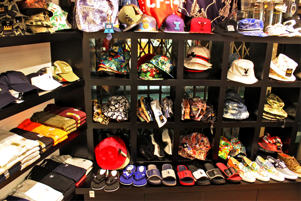 shop_growaround_2015_05__0013_レイヤー 2