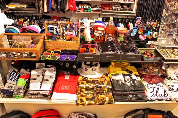 shop_growaround_2015_05__0005_レイヤー 10