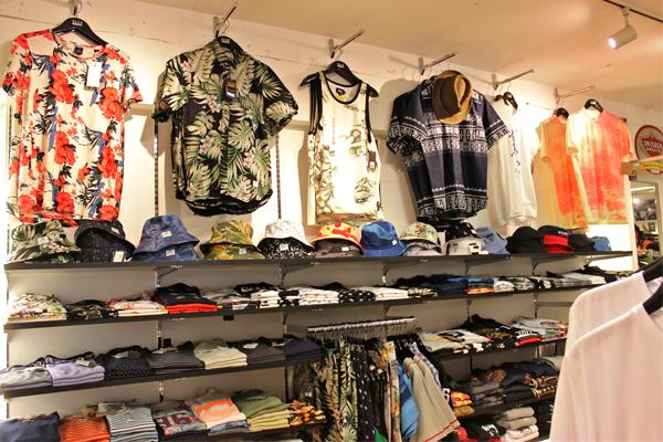 shop_growaround_2015_05__0000_レイヤー 15