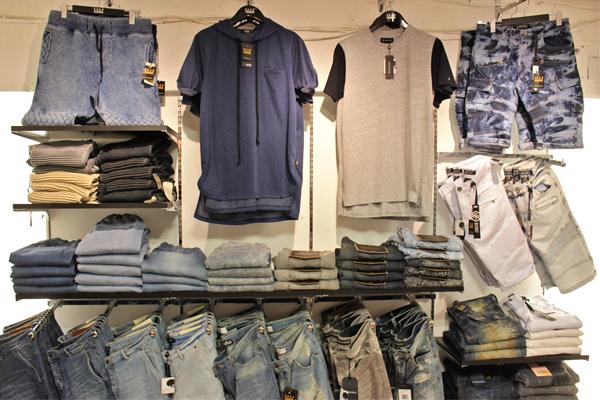 shop_growaround_2015_05__0001_レイヤー 14