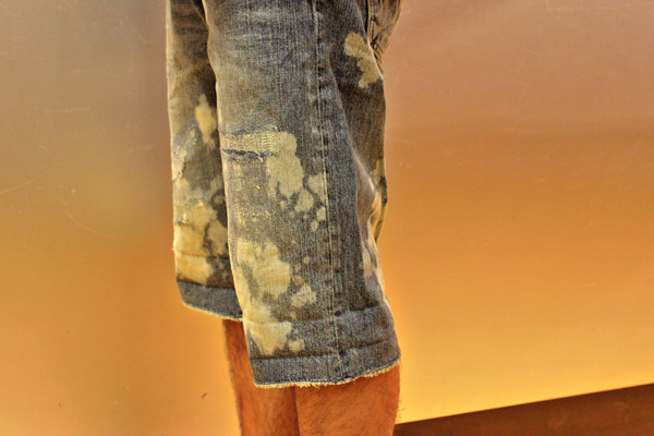 clut_shorts_2015_prps_growaround_0002_レイヤー 45