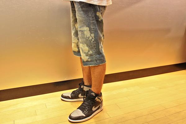 clut_shorts_2015_prps_growaround_0003_レイヤー 44