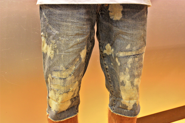 clut_shorts_2015_prps_growaround_0004_レイヤー 43