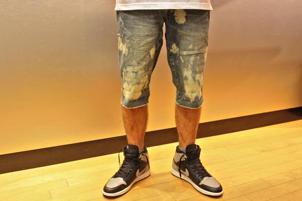clut_shorts_2015_prps_growaround_0007_レイヤー 40