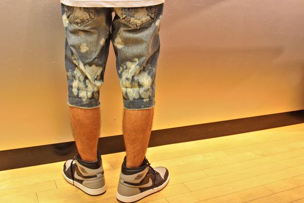clut_shorts_2015_prps_growaround_0001_レイヤー 46
