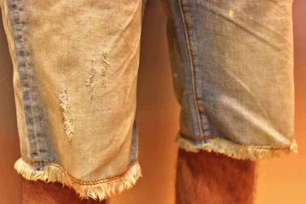 clut_shorts_2015_prps_growaround_0031_レイヤー 16