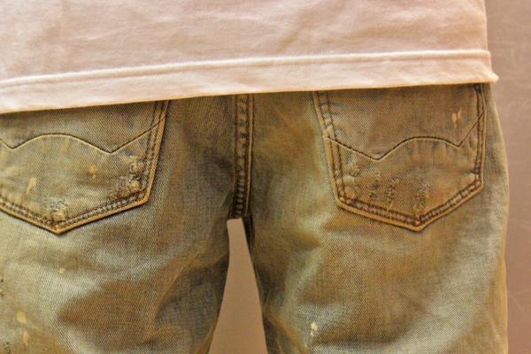 clut_shorts_2015_prps_growaround_0034_レイヤー 13