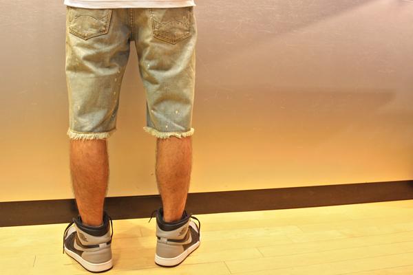 clut_shorts_2015_prps_growaround_0037_レイヤー 10