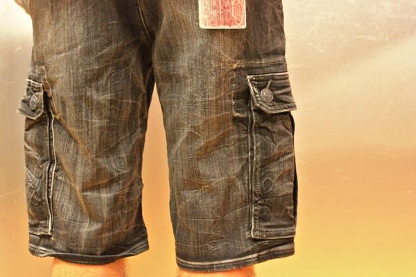 clut_shorts_2015_prps_growaround_0008_レイヤー 39