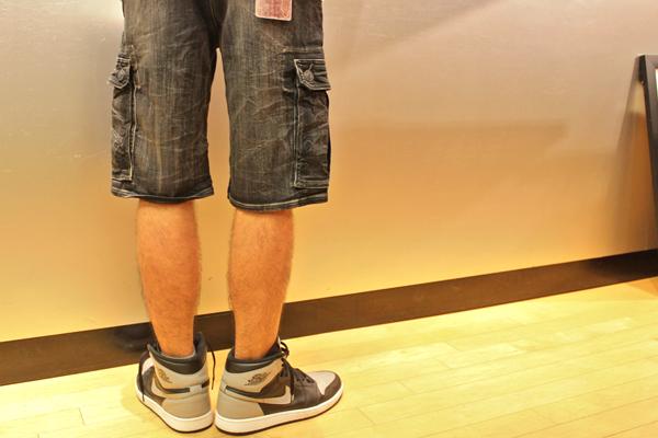 clut_shorts_2015_prps_growaround_0009_レイヤー 38