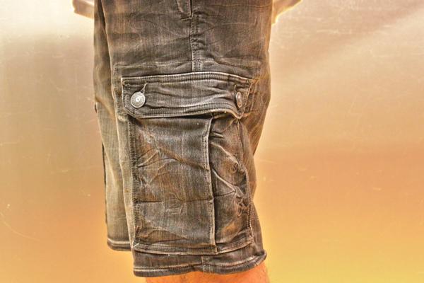 clut_shorts_2015_prps_growaround_0010_レイヤー 37