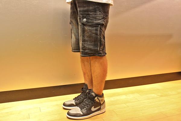 clut_shorts_2015_prps_growaround_0011_レイヤー 36
