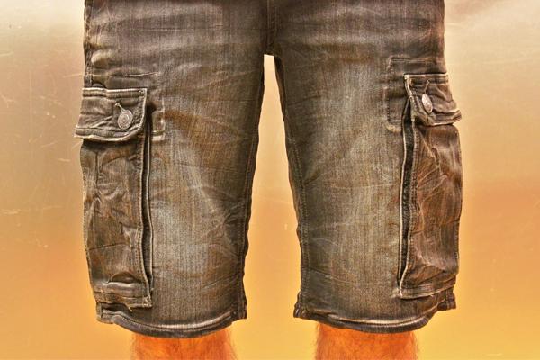 clut_shorts_2015_prps_growaround_0012_レイヤー 35