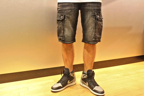 clut_shorts_2015_prps_growaround_0013_レイヤー 34