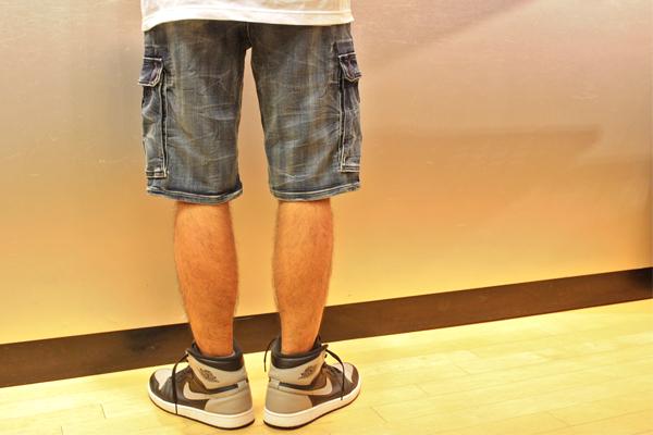 clut_shorts_2015_prps_growaround_0016_レイヤー 31