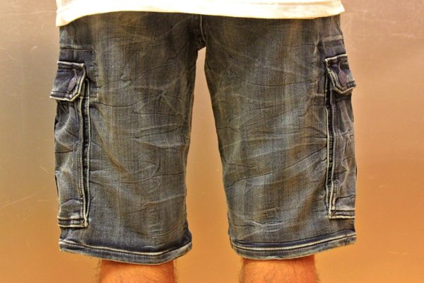 clut_shorts_2015_prps_growaround_0015_レイヤー 32