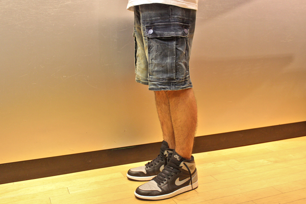 clut_shorts_2015_prps_growaround_0018_レイヤー 29