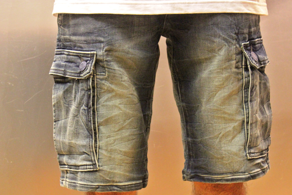clut_shorts_2015_prps_growaround_0019_レイヤー 28