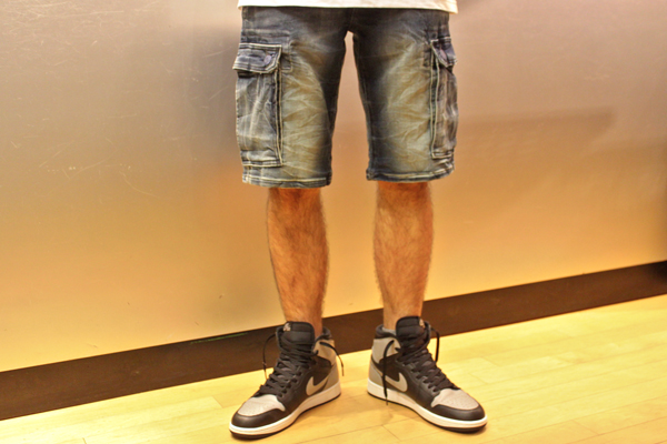 clut_shorts_2015_prps_growaround_0020_レイヤー 27