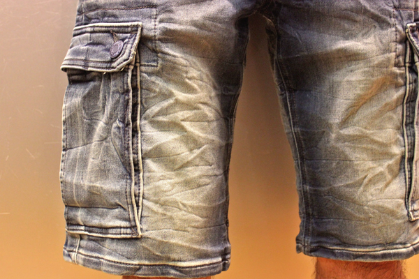 clut_shorts_2015_prps_growaround_0014_レイヤー 33
