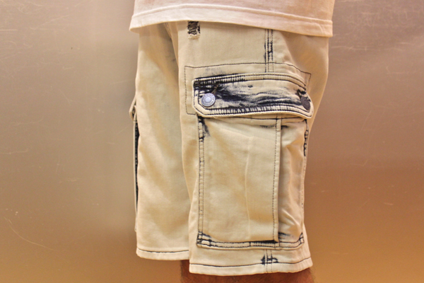 clut_shorts_2015_prps_growaround_0026_レイヤー 21