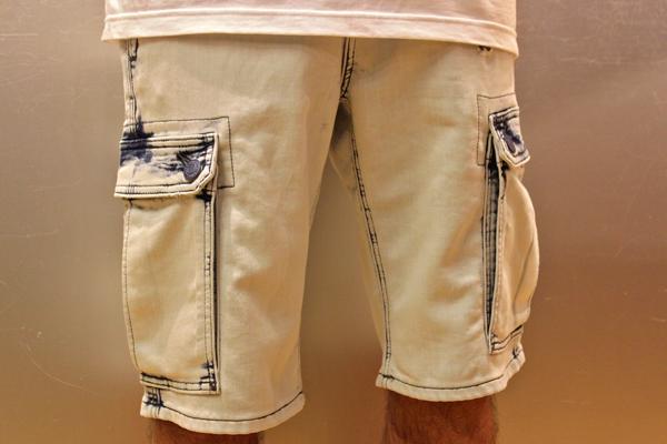 clut_shorts_2015_prps_growaround_0029_レイヤー 18
