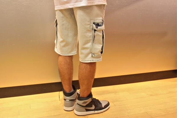 clut_shorts_2015_prps_growaround_0025_レイヤー 22