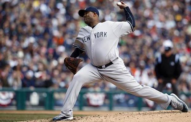 CC-Sabathia-Wears-Air-Jordan-11-Yankees-Away-Cleat.jpg