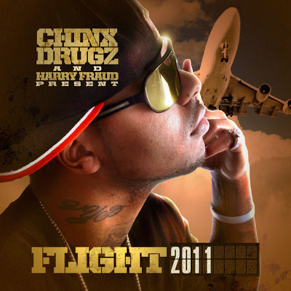 Chinx_Drugz_Flight_2011-front-large.jpg