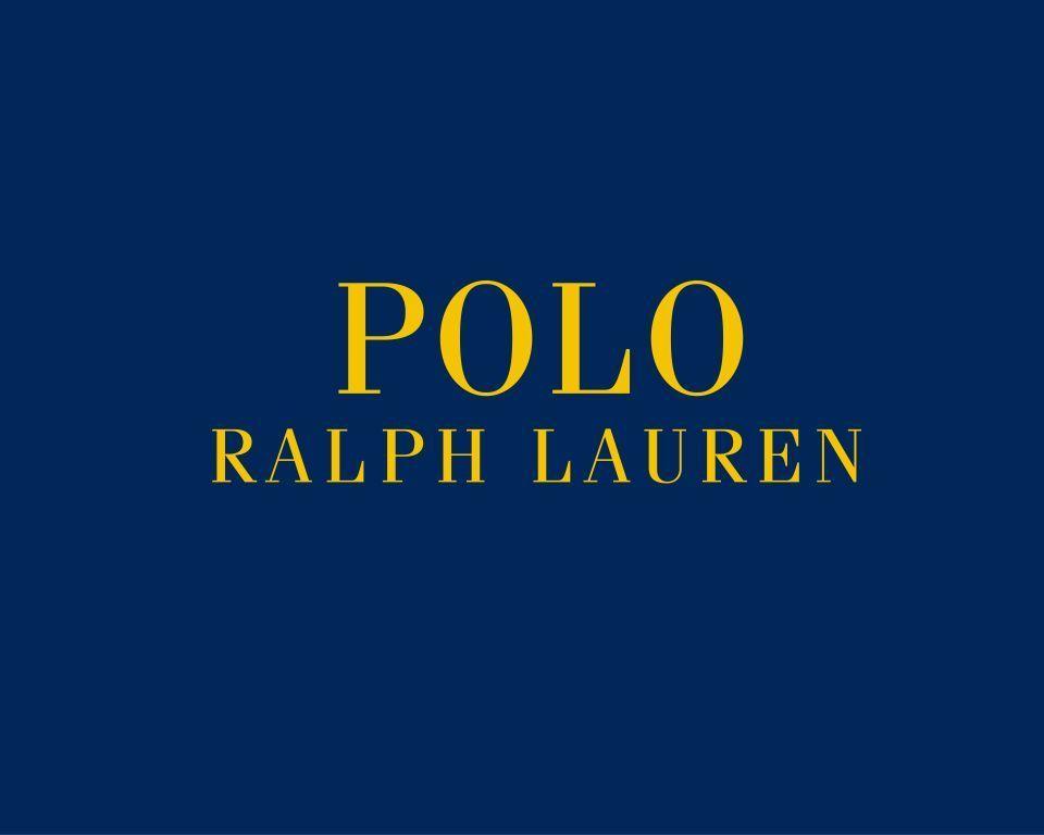 Polo-New-logo2.jpg
