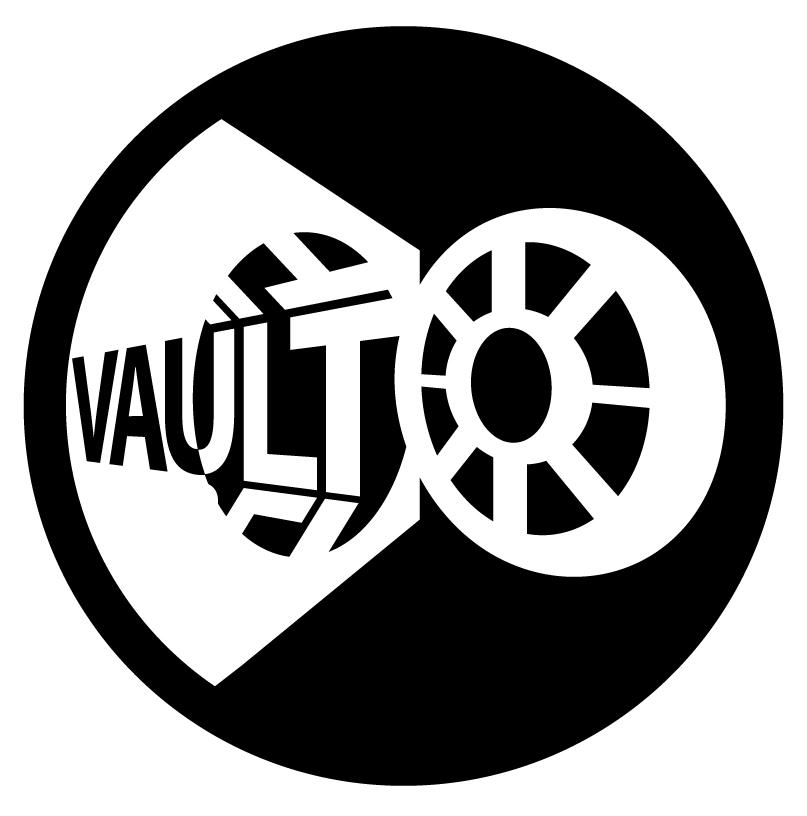 VAULT_Logo.jpg