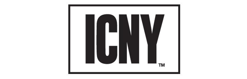 icny-logo.png