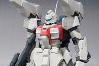 ROBOT魂-ネロ・トレーナー型t1